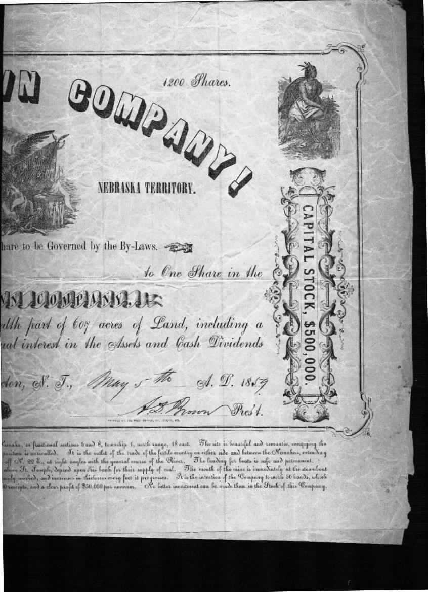 Yancton1858 Stock2