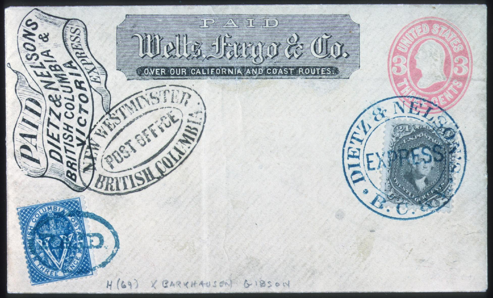 Mp1070