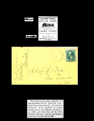 Apache Pass - 1879