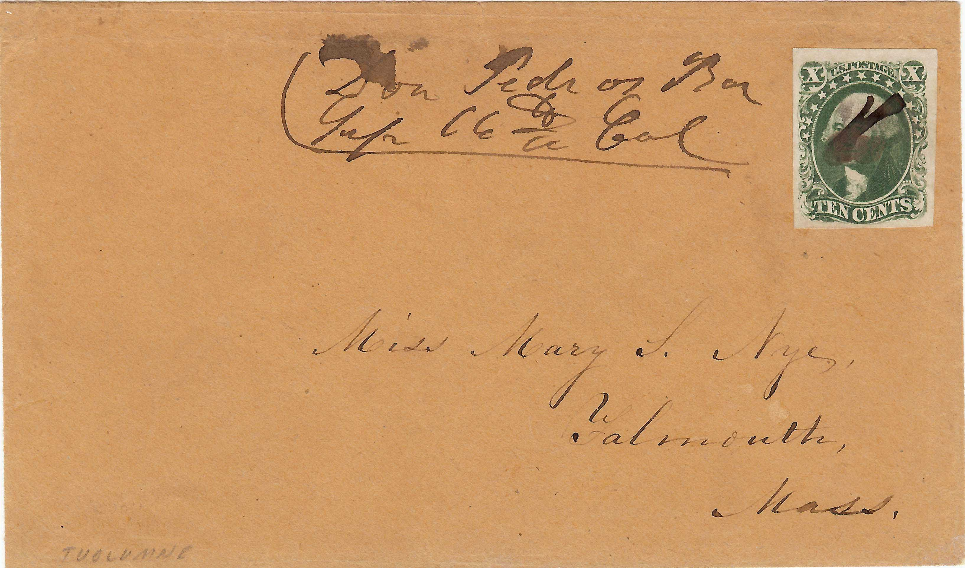 Rumsey #28 Lot 214