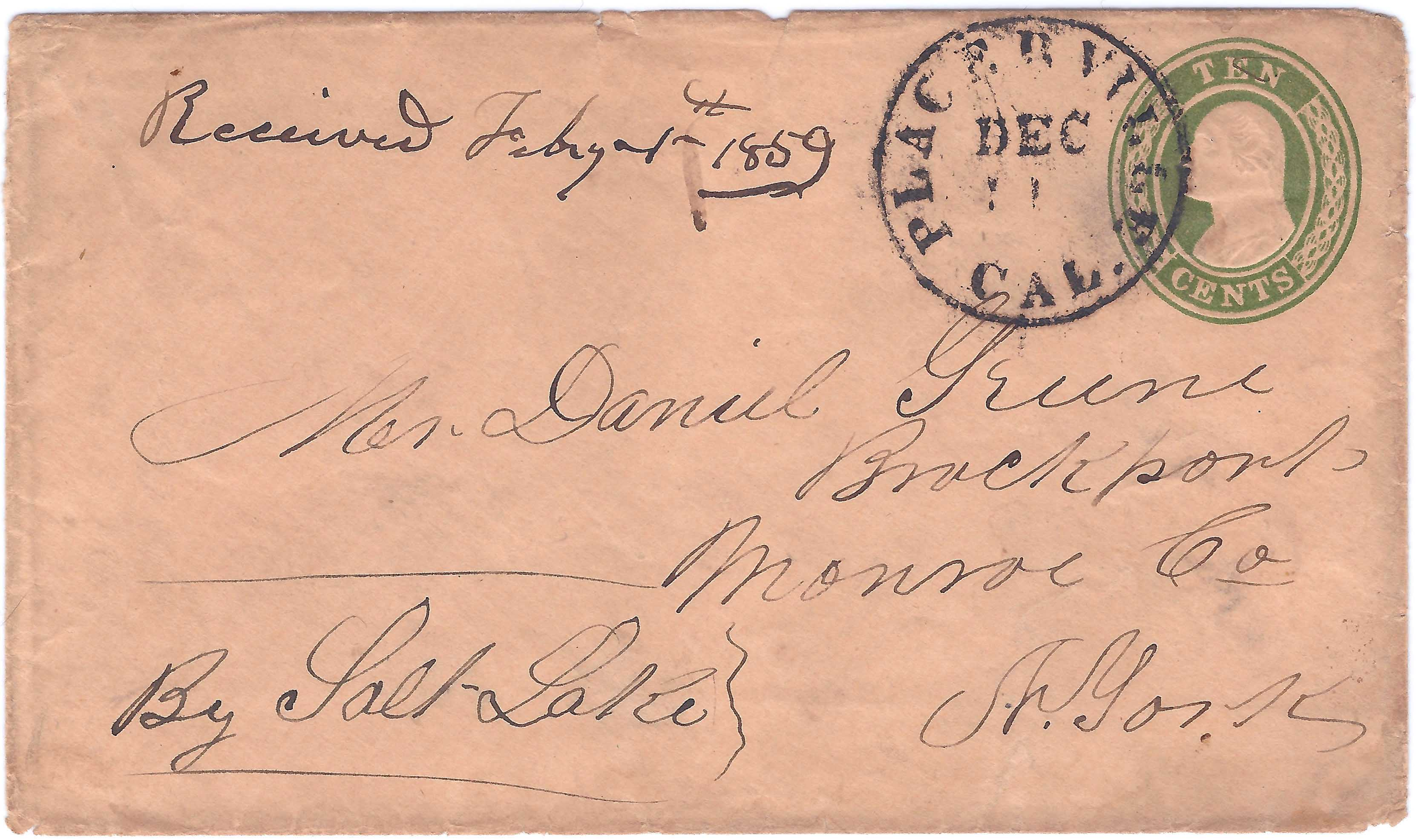 Rumsey #37 Lot 157