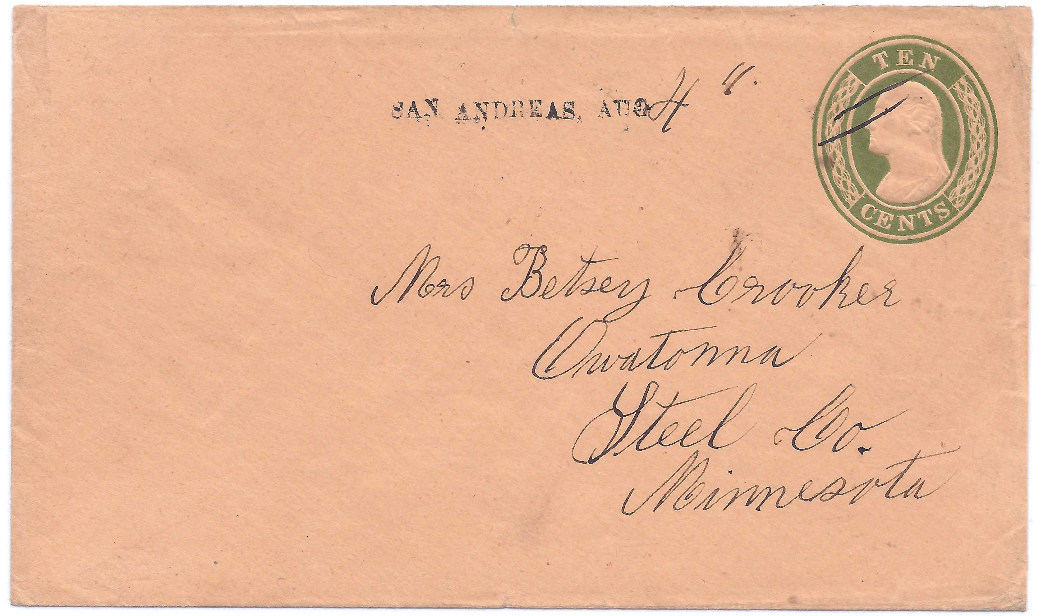 Rumsey #41 Lot 211