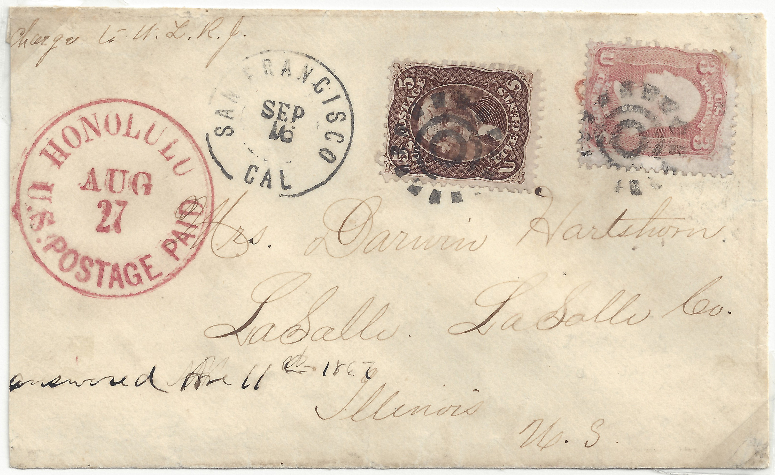 Suburban 20141015 5 022B 2xs Rate Hon Aug 27, 1867 (65 68)