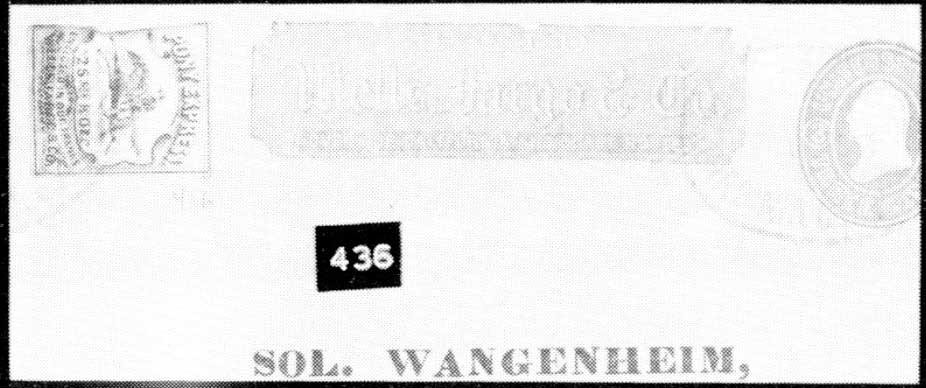 WC6911