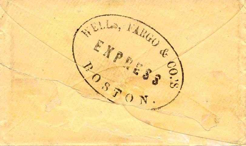 WC10881 BOSTON, MA 5 1,bk