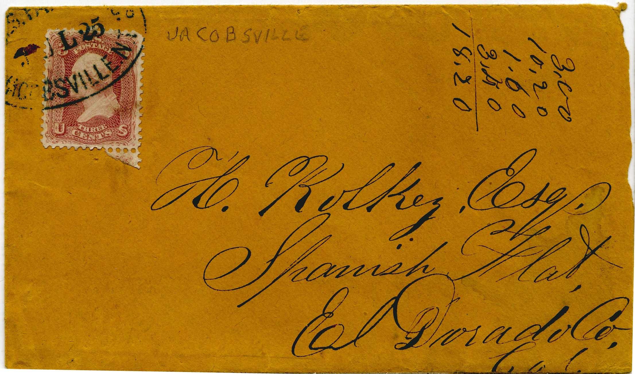 WC11052 JACOBSVILLE, NV 12 3,bk