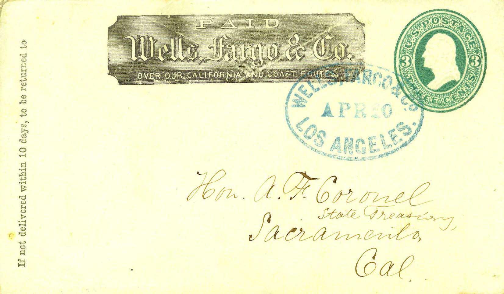 WC11112 LOS ANGELES, CA 11 9,bl U82