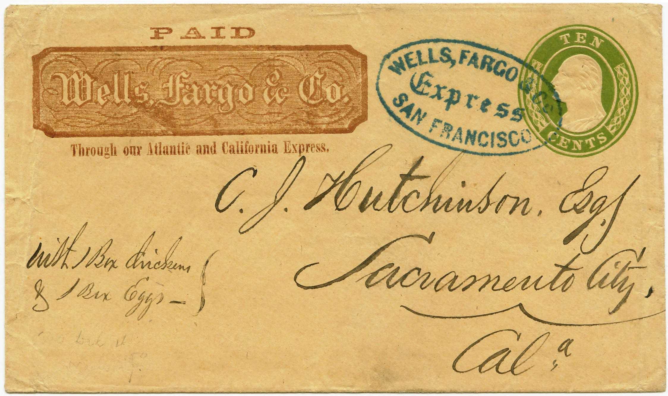 WC13425 SAN FRANCISCO, CA 3 1,bl U10