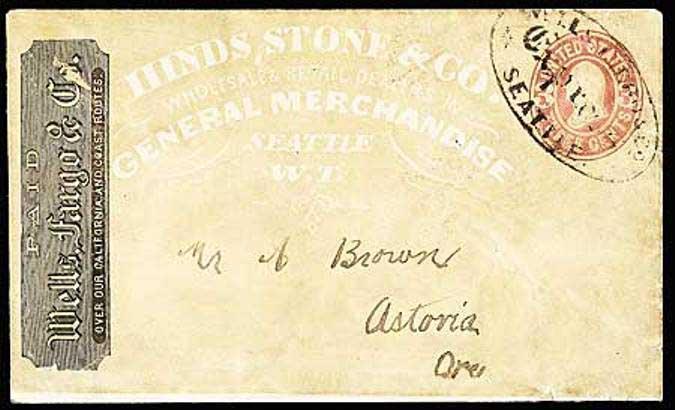 WC13586 SEATTLE, WA 3 9,bk U58