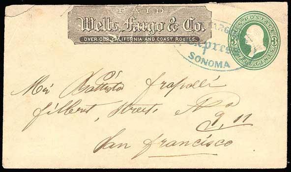 WC13655 SONOMA, CA 3 11,bl U159