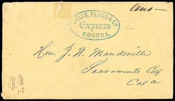 WC13660 SONORA, CA 1 12,bl