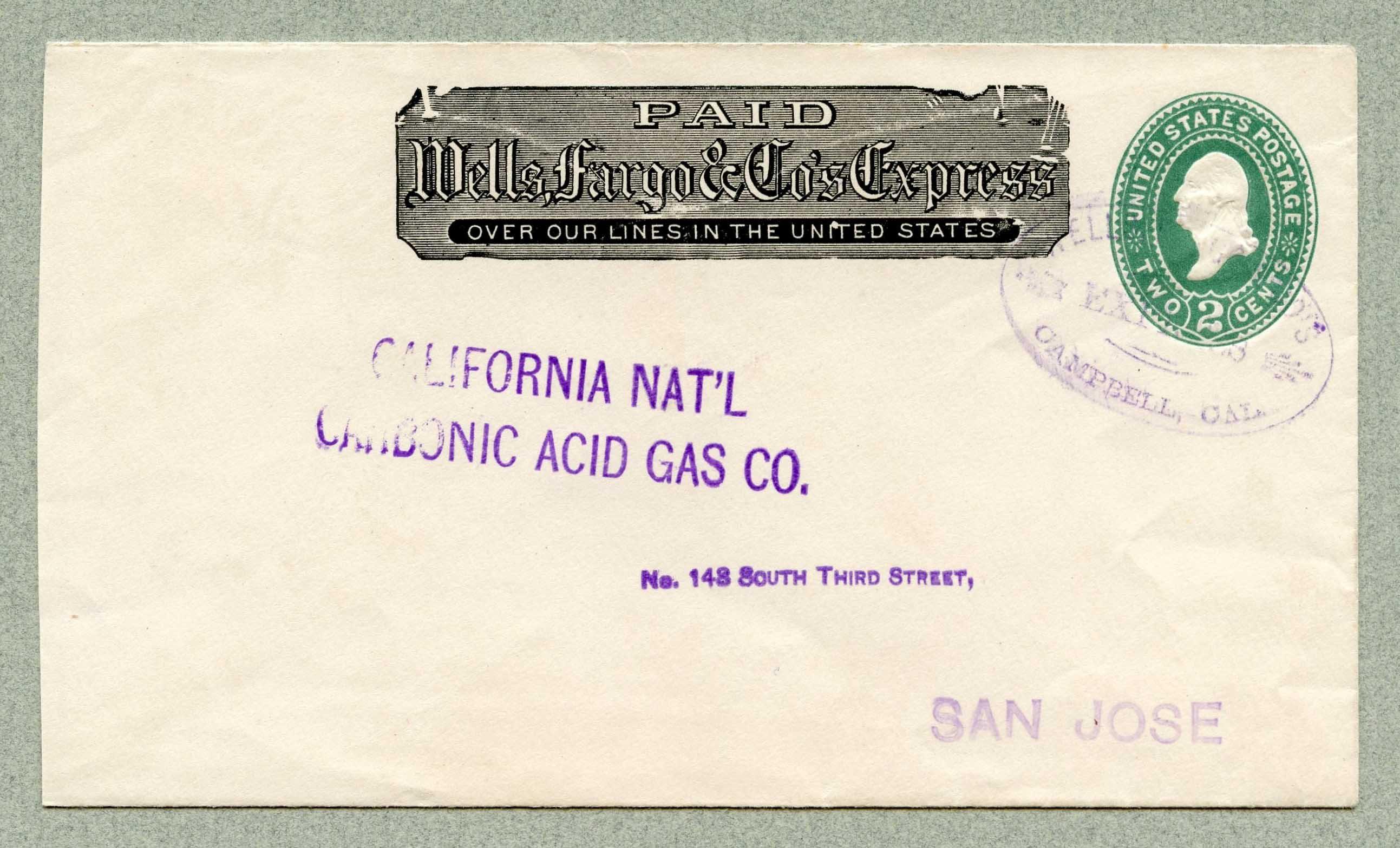 WC10678 CAMBELL,CA 10 18,bl U311