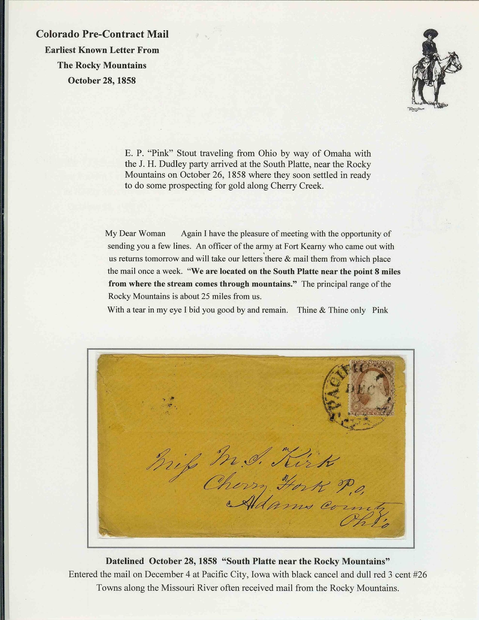 05 Stout Letter