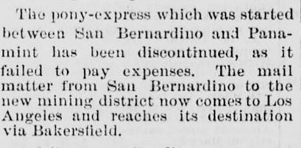 Angeles Herald Article - Sep 15, 1874
